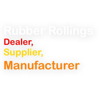 Rubber Rollings